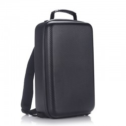 DJI Mavic Pro RC Quadcopter Backpack Carrying Bag Protection Case |