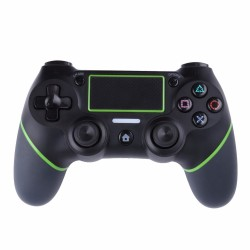Wireless Bluetooth Game Gamepad Controller For PS4 Playstation 4