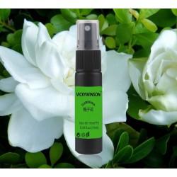 Gardenia zapach - spray do ciała - perfumy 10 ml