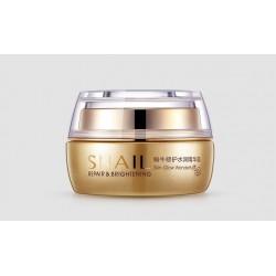 Gold snail essence face cream