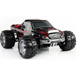 Wltoys A979 1/18 4WD R/C monster truck