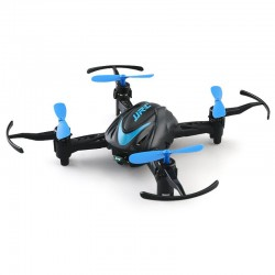 JJRC H48 Mini - 2.4G 4CH - 6 osi - 3D flips - RC Drone Quadcopter RTF