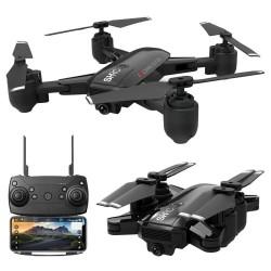 SHRC H1G 1080P 5G WiFi FPV GPS - podążaj za mną - RC Quadcopter Drone RTF