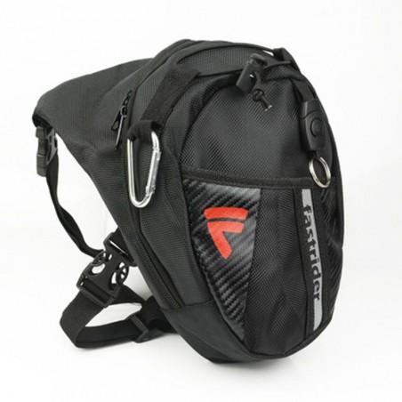Leg - waist - waterproof nylon bag