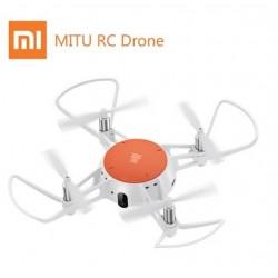 Oryginalny Xiaomi MITU - WiFi - FPV - 360 obracanie - kamera HD 720P - pilot - mini RC Drone