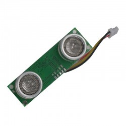 Original Eachine EX4 - Ultraschallmodul - GPS WiFi FPV RC Drohne