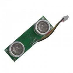 Oryginalny Eachine EX4 - moduł ultradźwiękowy - GPS WiFi FPV RC Drone