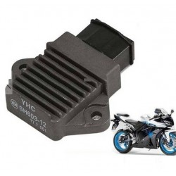 Honda CB400 VTEC CBR400 Voltage Regulator Rectifier