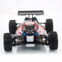 Wltoys A959 RC Auto 2.4Gh 4WD Off-Road