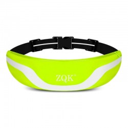Sport runner waist bag - unisex - jogging - running