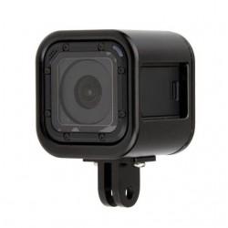 Aluminium - Case Cover Frame - GoPro Hero 4/5 - Accessories