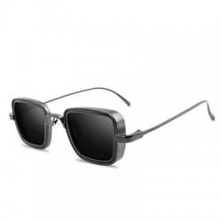 Steampunk Sunglasses - Retro - 13 Colours