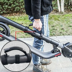 Portable - Carrying Handle - Xiaomi M365 Scooter - Skateboard