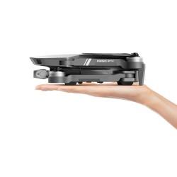 F4 - GPS - 5G - WIFI - 2KM - FPV - 4K - HD Camera - 2-Axis - Gimbal - Brushless - Foldable