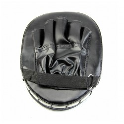 Leather Training Boxing - Taekwondo - Martial Arts - Karate Training Glove