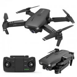 RL Y535 Mini - GPS - WIFI - FPV - 4K ESC HD Doppelkamera - 30 Minuten Flugzeit - faltbar
