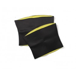 Body Shaper Stretch Neopreno Adelgazante Cinturón