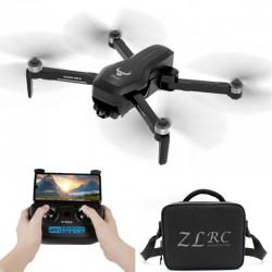 ZLRC SG906 Pro - 5G - WIFI - FPV - 4K HD Camera - Optical Flow Positioning - Brushless
