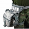 Outdoor SWAT Gürteltasche Beintasche
