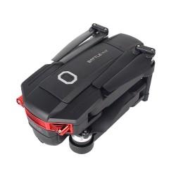 X46G-4K - 5g - wifi - fpv - gps - 4k wide angle dual camera - brushless - foldable
