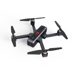 Eachine EX3 - GPS - 5G - WiFi - FPV - 2K Caméra - Optical Flow - OLED - Brushless - Foldable
