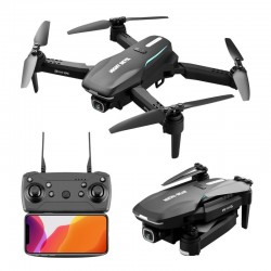 Night devil 2003 - gps - 4K 5G 1080p adjustable camera - 15mins flight time - foldable