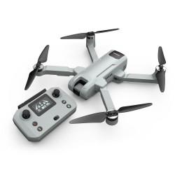 MJX Ooh Ooh V6 - gps - 2.7k - 5g wifi camera - 22mins flight time - ultrasonic - brushless - foldable