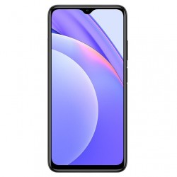 Xiaomi Redmi Note 9 4G CN Version - dual sim - 48MP Triple Camera 6000mAh - 6.53 inch - 8GB RAM 128GB ROM
