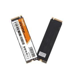 KingDian - SSD - internes Solid-State-Laufwerk - 128GB - 256GB - 512GB - 1TB
