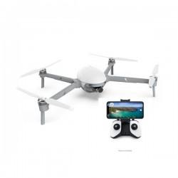 PowerEgg X - Waterproof - Autonomous - Personal AI Camera - 4KM - FPV - 3-axis Gimbal - 4K UHD Camera