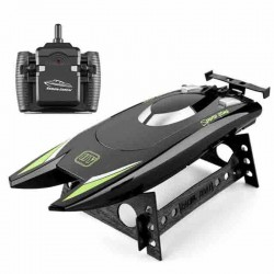 RC boat - 2.4G remote control - high speed