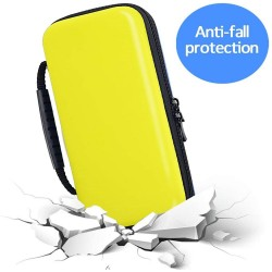 Switch Lite - protective carrying case - hard bag