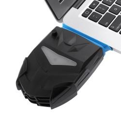 Mini Vacuum - USB - Laptop