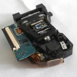 KES 470 - Laser Lens - Playstation 3