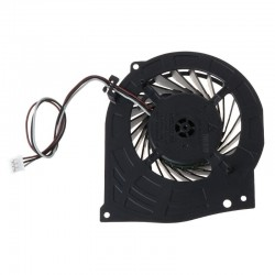 Brushless Cooling Fan - Delta KSB0812HE - Sony Playstation 3