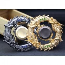 Dragon - Metal Fidget Spinner
