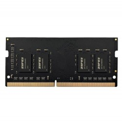 Ram chip - ddr4 16gb - 2133mhz -2400mhz - 2666mhz - laptop