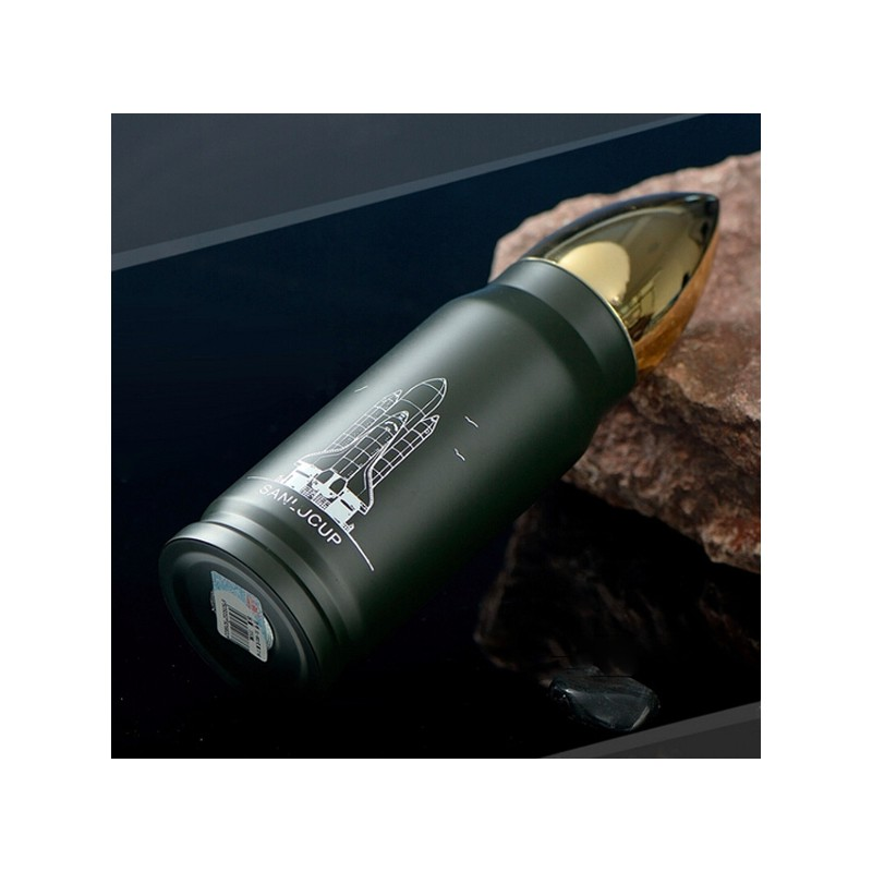 Kogel Design Thermoskan RVS 350ml
