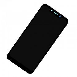 Ulefone Armor 6 / 6S / 6E - 6,2 Zoll - LCD-Display - Touchscreen-Digitalisierer mit Werkzeugen