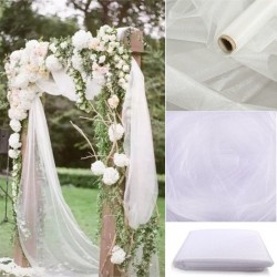 Fabric cover sheets - wedding chairs
