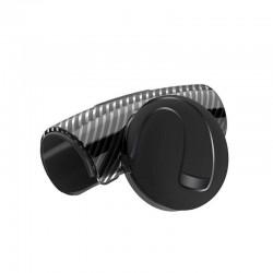 Autolenkrad-Drehknopf - um 360 Grad drehbarer Griff
