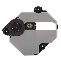 PlayStation 1 - PS1 - laser lens replacement - KS-440BAM