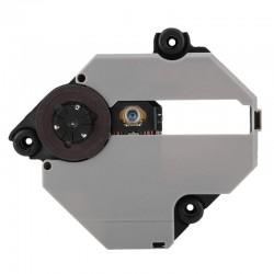 Playstation 1 - PS1 - optical laser lens replacement - KSM-440BAM