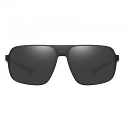 Retro steampunk sunglasses - UV400 - unisex
