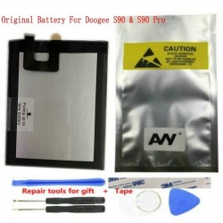 5050mAh battery - Doogee S90 & S90 Pro - replacement