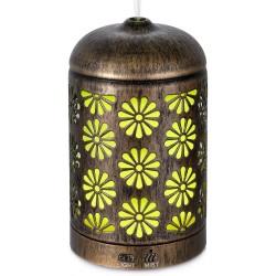 Vintage air humidifier - essential oils diffuser - 200ml