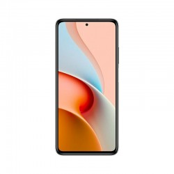 Xiaomi Redmi Note 9 Pro - dual sim - 5G - CN version - 108MP quad camera - 8GB 128GB - 6.67 inch - NFC