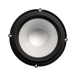 6.5 Inch - midrange bass speaker - 4Ohm - 50W - woofer loudspeaker