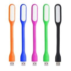 Mini book light - USB - LED - reading light