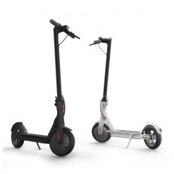 "Foston for X-Play - 500W - 8.5"" - Bluetooth - electric scooter"